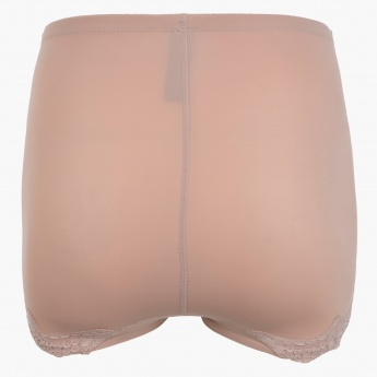 High Waist Shapewear Panty